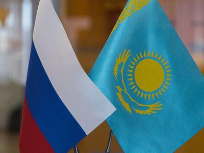 Казахстан предложил РФ особый режим для транзитных пассажиров