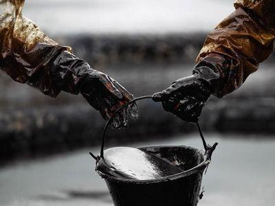 Мишустин заявил о высокой конкурентоспособности нефтяной отрасли в России