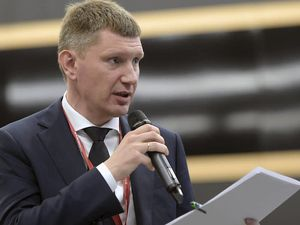 В правительстве заявили о возможном обострении ситуации с занятостью в РФ