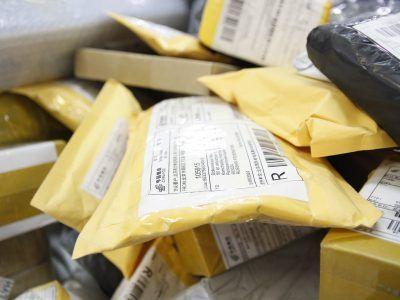 «Почта России» приостановит сообщение с 15 странами из-за коронавируса