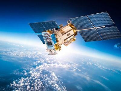 OneWeb сообщила об успешной работе всех запущенных спутников