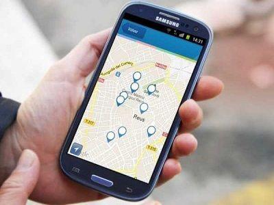 Мишустин поручил Минкомсвязи разработать систему отслеживания людей по геолокации телефонов