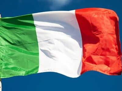 Italy Requested US Support in the Fight against COVID-19