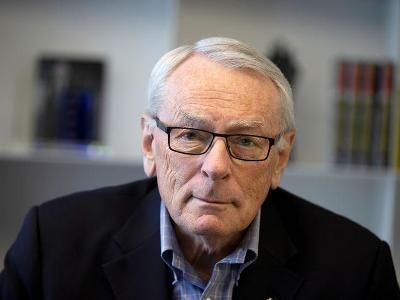 IOC Member Announced Postponement of Olympics 2020