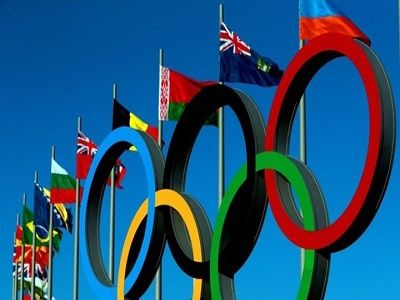 Член МОК рассказал, что решение о переносе Олимпиады-2020 уже принято