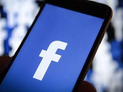 В Черногории задержали россиянку за пост в Facebook про коронавирус