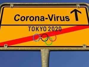 В МОК решили отложить Олимпиаду-2020 на год