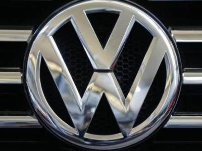 Volkswagen Suspended the Assemblage of Cars in Russia
