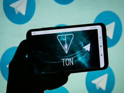 US Court Bans Telegram Cryptocurrency Release