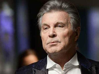 Винокур уведомил о самочувствии Лещенко после госпитализации