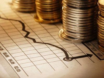 Специалисты Росстата зафиксировали рост инфляции