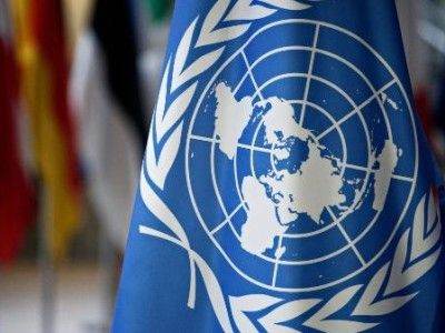 UN Announced the Launch of a Plan to Help Poor Countries