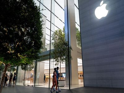 Media Learned about Apple's Plans to Delay Release of iPhone 5G due to Coronavirus
