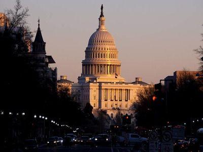US Senate Passes $ 2 Trillion Economy Incentives Bill