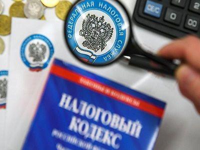Новый налог в 13% будут брать с доходов по каждому вкладу от 1 млн рублей