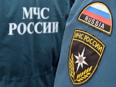 При взрыве газа в Магнитогорске погибли два человека