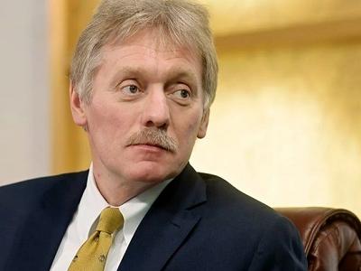 Дмитрий Песков объяснил смысл восстановления президиума правительства