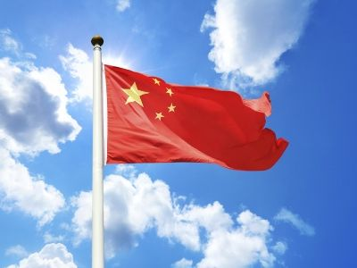 China Will Suspend the Entry of Foreigners with Valid Visas