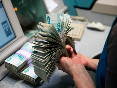 Economists Have Predicted a Recession in the Russian Economy