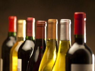 Депутат Госдумы предложил ограничить продажу алкогольных напитков