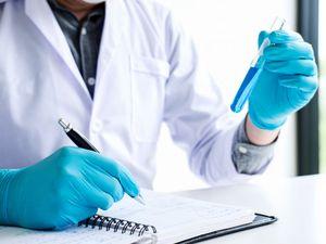 Разработана схема лечения коронавируса на основе препарата от малярии