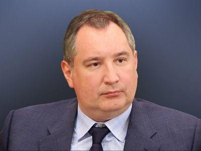 Рогозин заявил, что делает тесты на коронавирус ежедневно