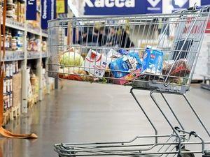 Правительство внесло изменения в список товаров первой необходимости