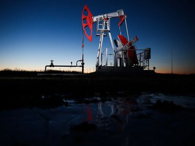 WTI Oil Price Drops To $ 20 Per Barrel For The First Time Since 2002