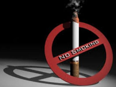 Специалист дал советы курящим россиянам на время изоляции