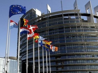 A Group of Deputies of the European Parliament Accused Russia and China of Disinformation