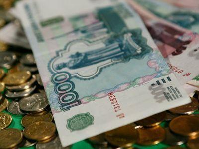 Максимальное пособие по безработице увеличили до 12,3 тысяч рублей