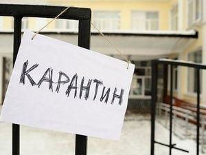 Режим самоизоляции в Москве будет действовать до 14 апреля