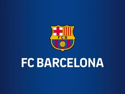 Footballers of Barcelona Refused 70 % of Salaries for the Sake of Club Staff