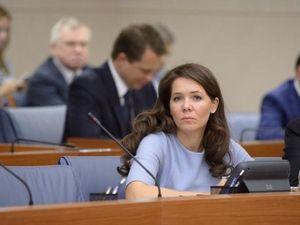 В мэрии оценили соблюдение москвичами режима самоизоляции