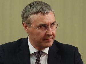 Минобрнауки перенесло сроки вступительных экзаменов в России