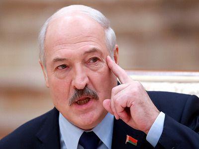 Lukashenko sees No Reason to Postpone Presidential Election in 2020