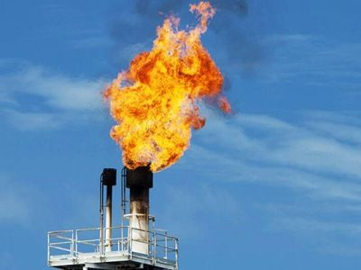 Belarusian and Armenian Leaders Consider Russian Gas to Be Overpriced
