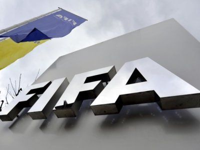 FIFA Plans to Create an Emergency Relief Fund