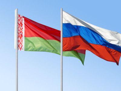Белоруссия попросила у РФ помощи в противостоянии коронавирусу