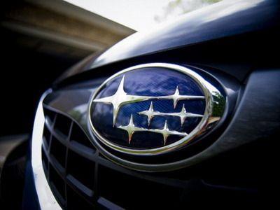 Subaru Will Completely Suspend the Work of Factories in Japan due to Coronavirus