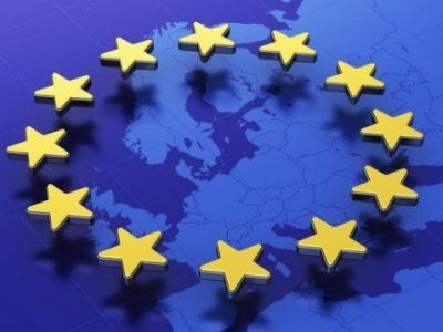 Seven Countries Supported EU Sanctions against Belarus