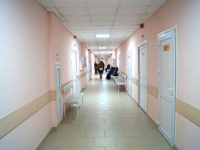 В Москве «заминировали» несколько медицинских учреждений