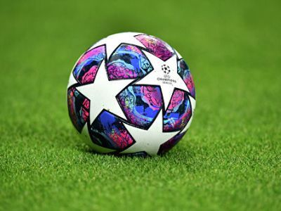 UEFA May Hold Champions League Playoffs in July–August
