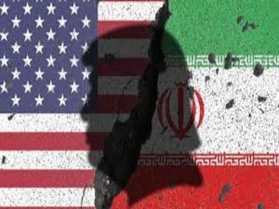 Media: US Authorities Believe That Iran Is Involved in Killing of an Oppositionist in Istanbul