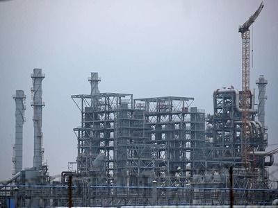 Belarus Plans to Buy 2 Million Tons of oil in Russia at a Price of $ 4 per Barrel