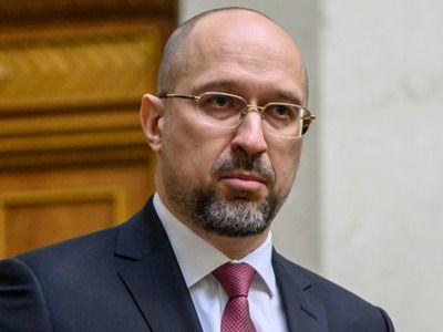 Украина выразила готовность помочь европейским странам спиртом для борьбы с коронавирусом