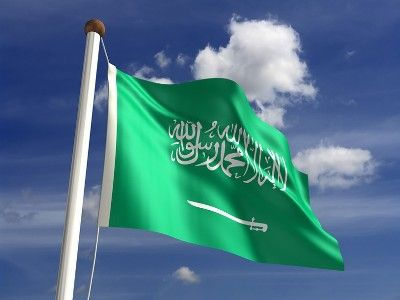 Saudi Arabia Proposed to Hold an Emergency Meeting of OPEC+