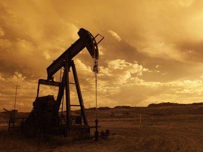 Brent Oil Price Grew to 36 Dollars per Barrel