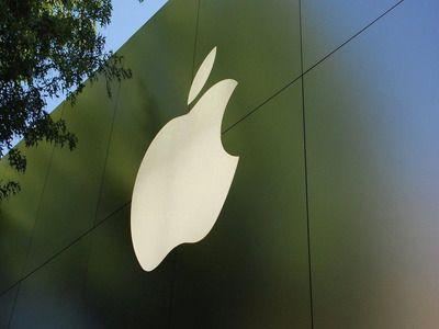 Media: Apple Stores in the US Will Remain Closed until Early May
