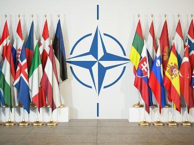 Turkey Defiantly Left the NATO Videoconference